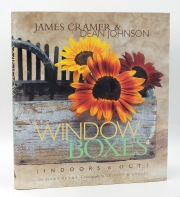 GridleyGravesBooks01