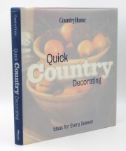 GridleyGravesBooks11