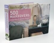 GridleyGravesBooks13