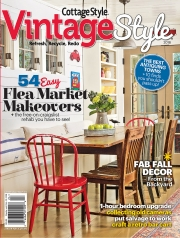 Vintage_Style_Cover_DinRoom.2.indd