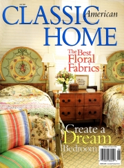 80ClassicAmericanHome_July2001
