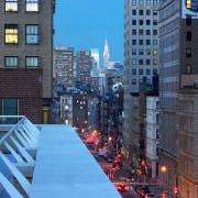 Duane St Hotel NYC-13