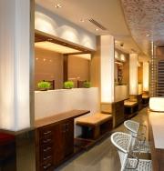 Duane St Hotel NYC-14