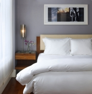 Duane St Hotel NYC-3