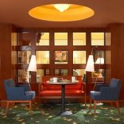 Residence Inn Langhorne PA