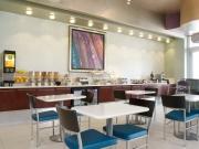 Spring Hill Suites Philadelphia Airport-2