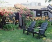 Summer House Inn Sconset MA-2