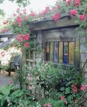 Summer House Inn Sconset MA