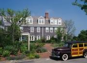 Wauwinett Inn Nantucket, MA-4