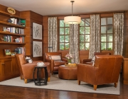 SunValley_Library01