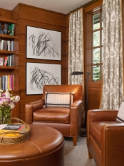 SunValley_Library02