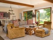 SunValley_Livingroom