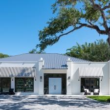 Moulton Layne - architects